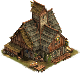 /assets/city/buildings/A_SS_EarlyMiddleAge_Tavern.png