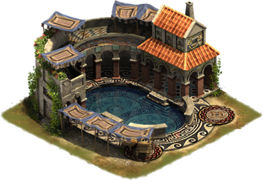 /assets/city/buildings/A_SS_IronAge_Publicbath.png