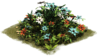 /assets/city/buildings/D_SS_EarlyMiddleAge_Flowerfield.png