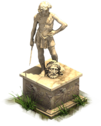 /assets/city/buildings/D_SS_IronAge_Statueonsocket.png