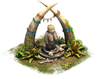 /assets/city/buildings/D_SS_StoneAge_Statue.png