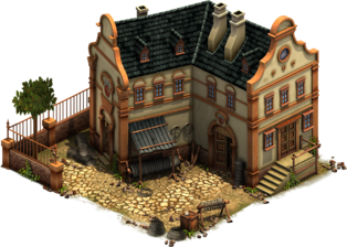 /assets/city/buildings/G_SS_ColonialAge_Wiremill.png