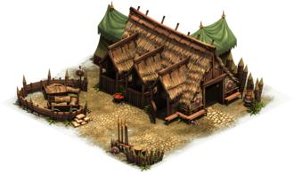 /assets/city/buildings/M_SS_BronzeAge_Stable.png