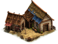 /assets/city/buildings/R_SS_BronzeAge_Residential2.png