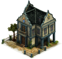 /assets/city/buildings/R_SS_ColonialAge_Residential3.png