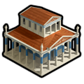 guild_battlegrounds_sector_buildings_palace.png
