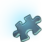 icon_fragment.png